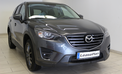 Mazda CX-5 SKYACTIV-D 150 Exclusive-Line (576465) detail1 thumbnail