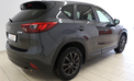 Mazda CX-5 SKYACTIV-D 150 Exclusive-Line (576465) detail3 thumbnail