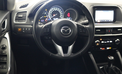 Mazda CX-5 SKYACTIV-D 150 Exclusive-Line (576465) detail5 thumbnail