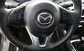 Mazda CX-5 SKYACTIV-D 150 Exclusive-Line (576465) detail6 thumbnail