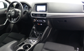 Mazda CX-5 SKYACTIV-D 150 Exclusive-Line (576465) detail7 thumbnail