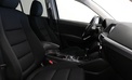 Mazda CX-5 SKYACTIV-D 150 Exclusive-Line (576465) detail8 thumbnail