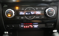 Mazda CX-5 SKYACTIV-D 150 Exclusive-Line (576465) detail10 thumbnail