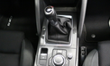 Mazda CX-5 SKYACTIV-D 150 Exclusive-Line (576465) detail11 thumbnail
