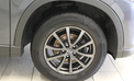 Mazda CX-5 SKYACTIV-D 150 Exclusive-Line (576465) detail12 thumbnail