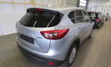 Mazda CX-5 SKYACTIV-D 150 Exclusive-Line (588238) detail2 thumbnail