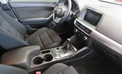 Mazda CX-5 SKYACTIV-D 150 Exclusive-Line (588238) detail3 thumbnail