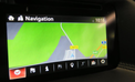 Mazda CX-5 SKYACTIV-D 150 Exclusive-Line (588238) detail4 thumbnail