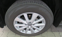 Mazda CX-5 SKYACTIV-D 150 Exclusive-Line (588238) detail6 thumbnail