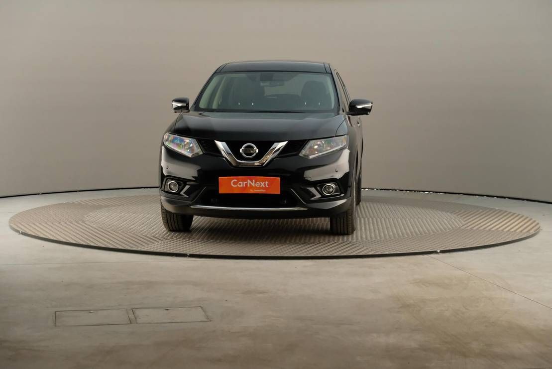 Nissan X-Trail 1.6 Dci 130 2wd Acenta, 360-image32