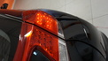 Honda Civic 1.6 MY13 i-DTEC Sport 120hp detail7 thumbnail