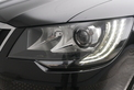 Škoda Superb Combi 2.0 TDI Green tec DSG Ambition (552769) detail12 thumbnail