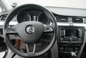 Škoda Superb Combi 2.0 TDI Green tec DSG Ambition (552769) detail16 thumbnail