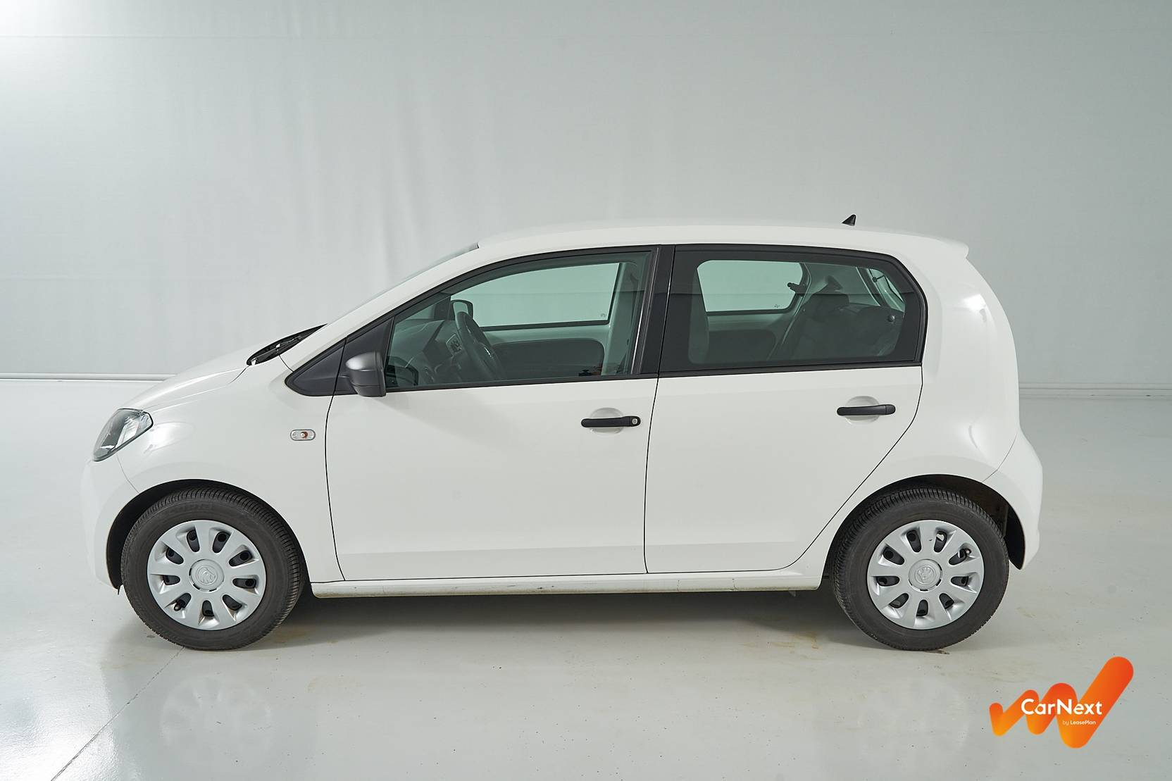 Škoda Citigo Active 1.0 MPI Green Tec (878610) detail2