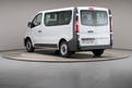 Renault Trafic Trafic (ENERGY) dCi 95 Start & Stop Combi, Authentique, interior view thumbnail