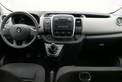 Renault Trafic Trafic (ENERGY) dCi 95 Start & Stop Combi, Authentique detail8 thumbnail