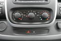 Renault Trafic Trafic (ENERGY) dCi 95 Start & Stop Combi, Authentique detail14 thumbnail