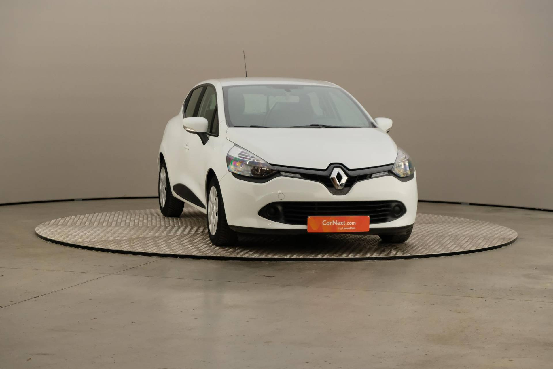 Renault Clio 1.2 16V Collection LED CRUISECONTROL, 360-image30