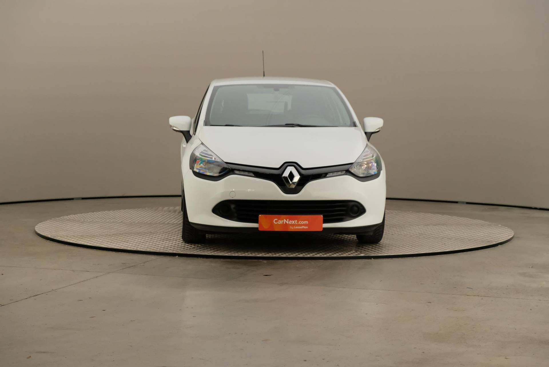 Renault Clio 1.2 16V Collection LED CRUISECONTROL, 360-image31