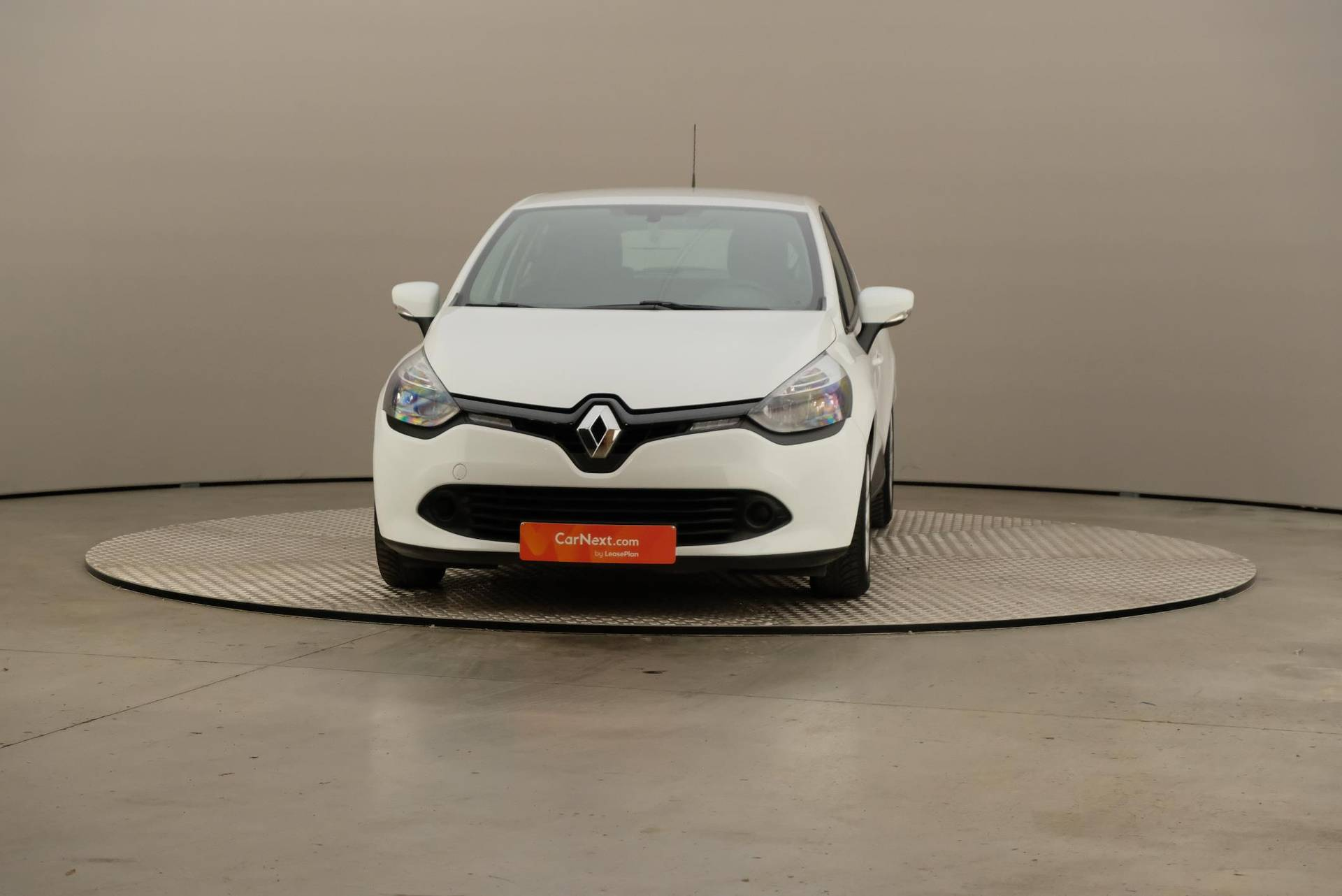 Renault Clio 1.2 16V Collection LED CRUISECONTROL, 360-image32