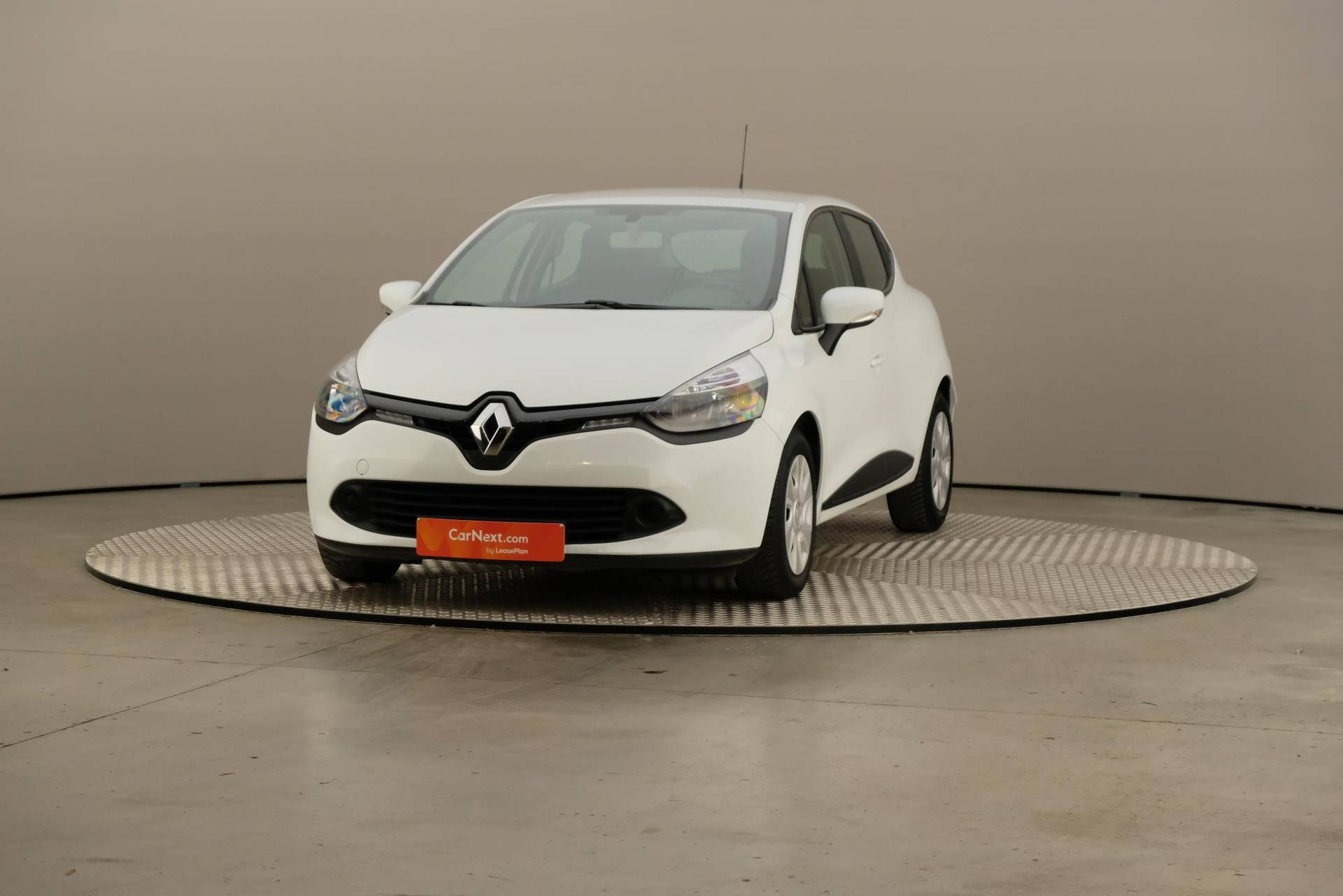 Renault Clio 1.2 16V Collection LED CRUISECONTROL, 360-image33