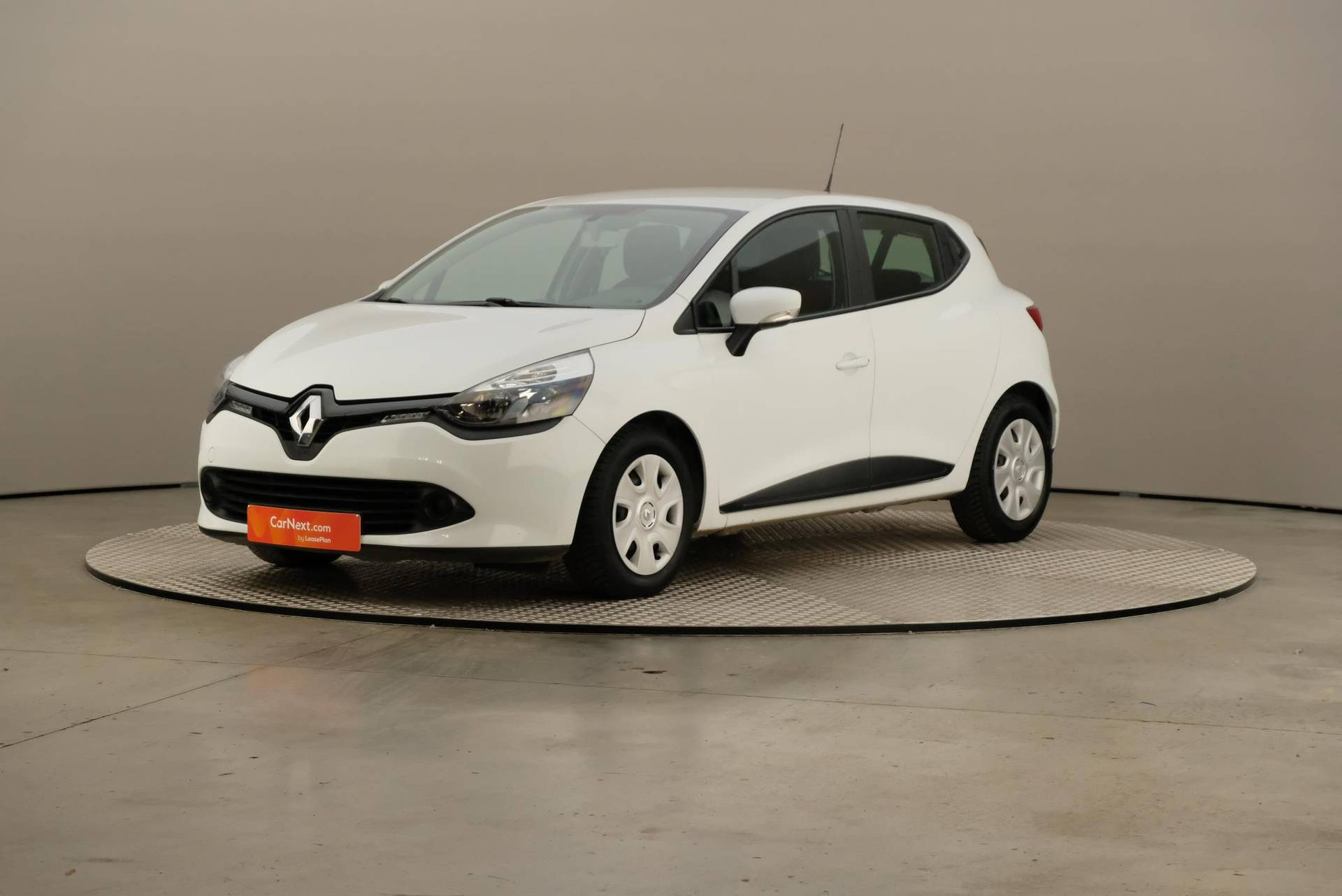 Renault Clio 1.2 16V Collection LED CRUISECONTROL, 360-image35