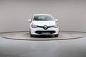 Renault Clio Energy dCi 90 Start & Stop 83g, Eco-Drive detail3 thumbnail