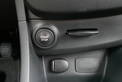 Renault Clio Energy dCi 90 Start & Stop 83g, Eco-Drive detail11 thumbnail