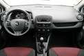 Renault Clio Energy dCi 90 Start & Stop 83g, Eco-Drive detail8 thumbnail
