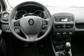 Renault Clio Energy dCi 90 Start & Stop 83g, Eco-Drive detail9 thumbnail