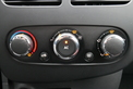 Renault Clio Energy dCi 90 Start & Stop 83g, Eco-Drive detail14 thumbnail