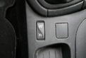 Renault Clio Energy dCi 90 Start & Stop 83g, Eco-Drive detail15 thumbnail