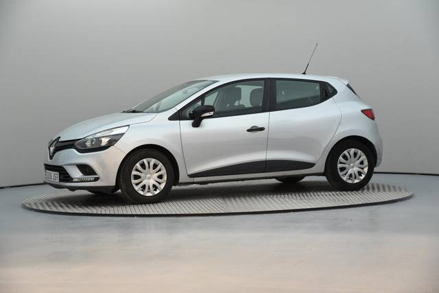 Renault Clio Authentique 1.216v 75 Euro 6-360 image-2