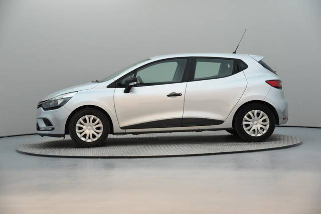 Renault Clio Authentique 1.216v 75 Euro 6-360 image-4