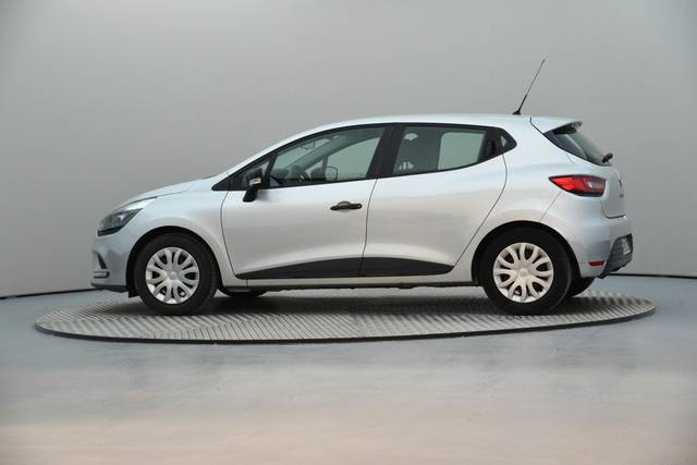 Renault Clio Authentique 1.216v 75 Euro 6-360 image-6