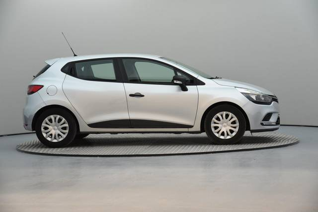 Renault Clio Authentique 1.216v 75 Euro 6-360 image-23