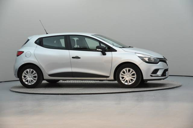 Renault Clio Authentique 1.216v 75 Euro 6-360 image-24