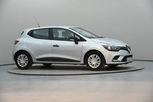 Renault Clio Authentique 1.216v 75 Euro 6-360 image-25
