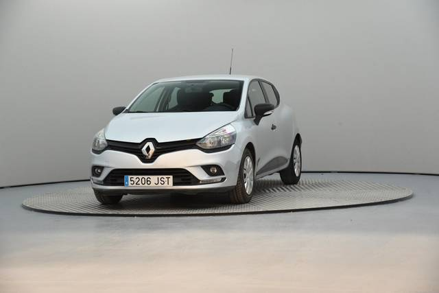 Renault Clio Authentique 1.216v 75 Euro 6-360 image-33