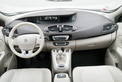 Renault Grand Scénic II 1.5 dCi Luxe SS detail3 thumbnail