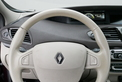 Renault Grand Scénic II 1.5 dCi Luxe SS detail4 thumbnail
