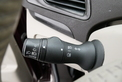 Renault Grand Scénic II 1.5 dCi Luxe SS detail8 thumbnail