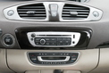 Renault Grand Scénic II 1.5 dCi Luxe SS detail10 thumbnail