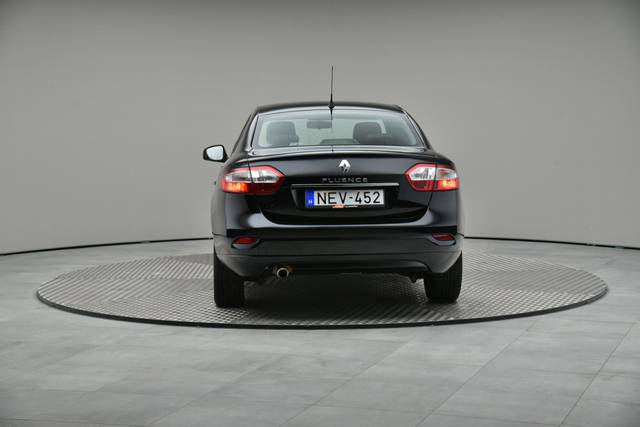 Renault Fluence Business 1,5 Dci 95 Le Eco-360 image-13