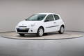 Renault Clio 1.5 dCi 75, Expression, 360-image thumbnail
