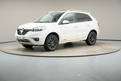 Renault Koleos dCi 150 4x4 Night and Day, Leder, Navigatie, Panoramadak detail1 thumbnail
