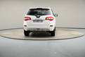 Renault Koleos dCi 150 4x4 Night and Day, Leder, Navigatie, Panoramadak detail5 thumbnail