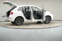 Renault Koleos dCi 150 4x4 Night and Day, Leder, Navigatie, Panoramadak detail6 thumbnail