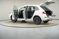 Renault Koleos dCi 150 4x4 Night and Day, Leder, Navigatie, Panoramadak detail7 thumbnail