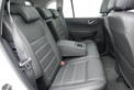 Renault Koleos dCi 150 4x4 Night and Day, Leder, Navigatie, Panoramadak detail9 thumbnail